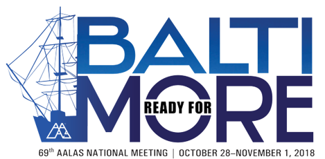 2018-Baltimore-logo-design
