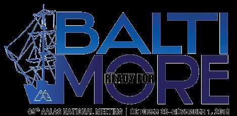 2018-Baltimore-logo-design