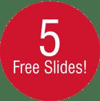 5-free-slides