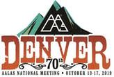 2019 Denver logo-1