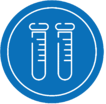 IBA-ICONs-VCT-2.png