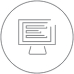 Icon-Computer-Gray